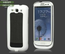 Samsung 2400mAh