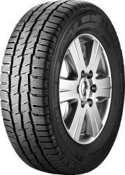 Michelin Agilis Alpin 235/60 R17C 117R
