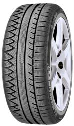 Michelin Pilot Alpin PA4 GRNX 235/45 R20 100W
