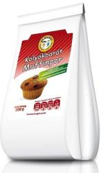 Dia-Wellness Kölyökbarát Muffinpor 500g