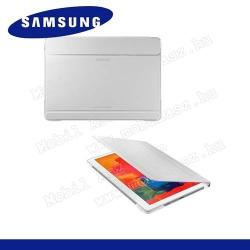 Samsung Book Cover for Galaxy Tab Pro 8.4 - White (EF-BT320BWEGWW)