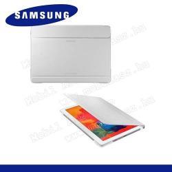 Samsung Book Cover for Galaxy Tab Pro 8.4 - White (EF-BT320BWEGWW)