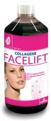 Specchiasol Facelift Koncentrátum - 500ml