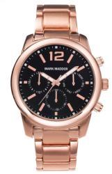 Mark Maddox HM6003