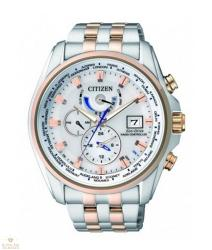 Citizen AT9034