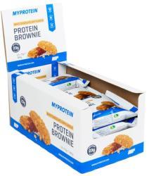 Myprotein Creapump - 750g