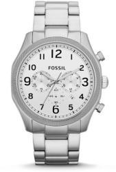 Fossil FS4861