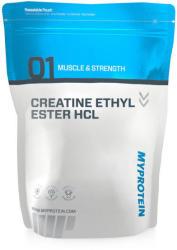 Myprotein Creatine Ethyl Ester HCL - 500g
