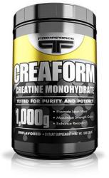 Primaforce Creaform - 1000g