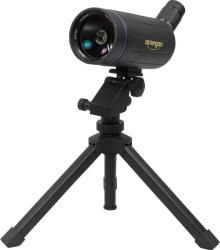 Omegon 25-75x70mm Spotting Scope (33132)