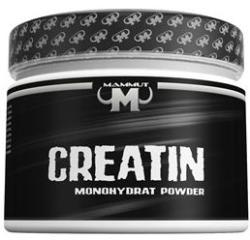 Best Body Nutrition Creatine Monohydrate - 300g