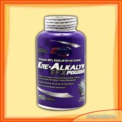 All American EFX Kre-Alkalyn 100g
