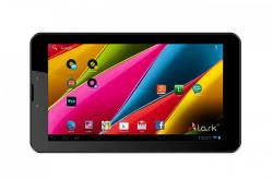 Lark Evolution X2 7 3G-GPS