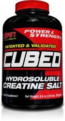 SAN Nutrition Cubed - 250g