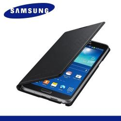Samsung Wallet Galaxy Note 3 Neo EF-WN750B