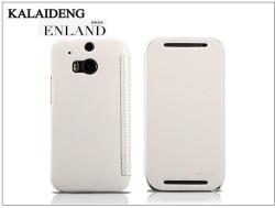 Kalaideng Enland HTC One M8