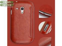 Kalaideng Enland Samsung i8190 Galaxy S3 Mini