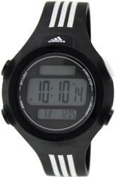 Adidas ADP6085