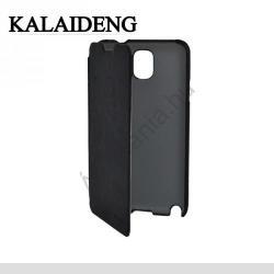 Kalaideng Enland Samsung N9000/N9005 Galaxy Note 3