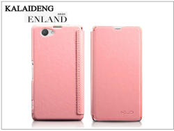 Kalaideng Enland Sony Xperia Z1 Compact