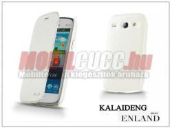 Kalaideng Enland Samsung i8260 Galaxy Core