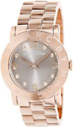Marc Jacobs MBM3221