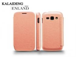 Kalaideng Enland Samsung S7270 Galaxy Ace 3