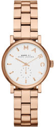 Marc Jacobs MBM3248