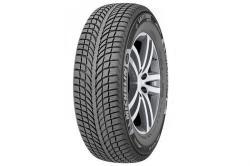 Michelin Latitude Alpin LA2 255/65 R17 114H