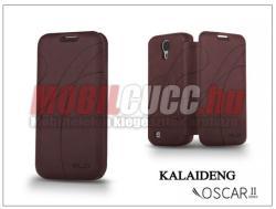 Kalaideng Oscar II Samsung i9500 Galaxy S4