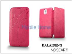 Kalaideng Oscar II Samsung G900 Galaxy S5