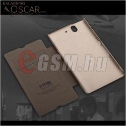Kalaideng Oscar II Sony Xperia Z