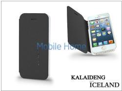 Kalaideng Iceland iPhone 5/5S