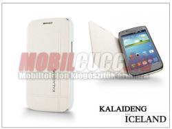 Kalaideng Iceland Samsung i8260 Galaxy Core