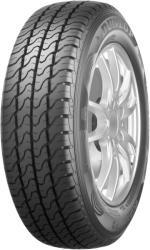 Dunlop EconoDrive 195/80 R14C 106/104S