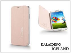Kalaideng Iceland Samsung i9500 Galaxy S4