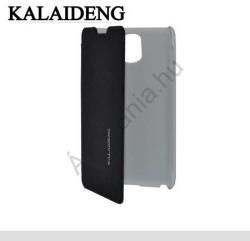 Kalaideng Iceland Samsung N9000 Note 3