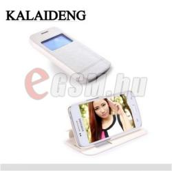 Kalaideng Iceland II Samsung G3500 Galaxy Core Plus