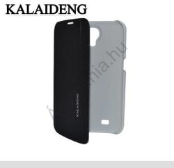Kalaideng Iceland Samsung i9200 Galaxy Mega 6.3