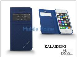 Kalaideng The Dress View iPhone 5/5S