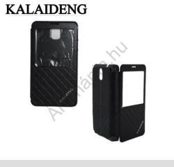 Kalaideng The Dress View Samsung N9000 Galaxy Note 3
