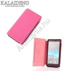 Kalaideng Charming II Sony Xperia Z