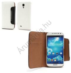 Kalaideng Fresh Samsung i9500 Galaxy S4