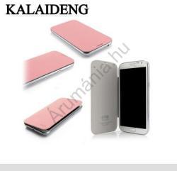 Kalaideng BEI Samsung i9300 Galaxy S3