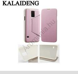Kalaideng Swift Samsung G900 Galaxy S5