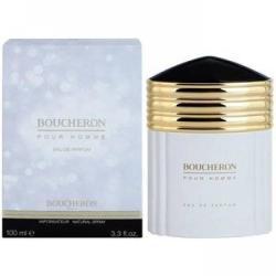 Boucheron Boucheron pour Homme (Collector Edition) EDP 100ml
