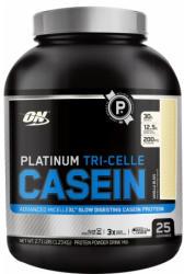 Optimum Nutrition Platinum Tri-celle Casein - 1080g