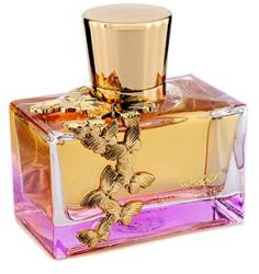 Coleen Butterflies EDT 50ml