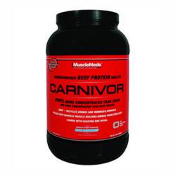 MuscleMeds Carnivor - 1044g