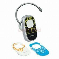 Nokia BH-304